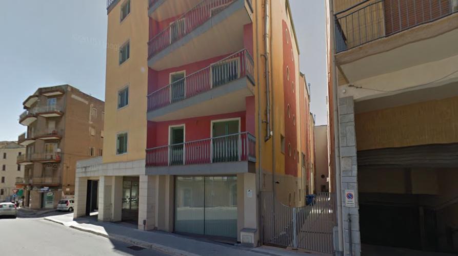 http://www.ragusanews.com//immagini_articoli/19-01-2016/laffittopoli-iblea-di-riscossione-sicilia-500.png