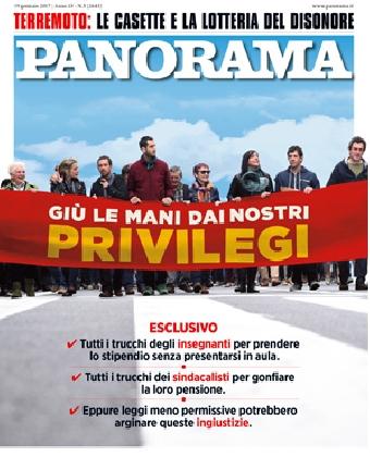 http://www.ragusanews.com//immagini_articoli/19-01-2017/panorama-ragusa-privilegi-grillini-420.jpg