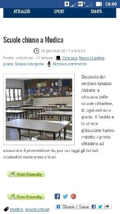 http://www.ragusanews.com//immagini_articoli/19-01-2017/scuole-aperte-scuole-chiuse-marcia-indietro-ignazio-abbate-420.jpg