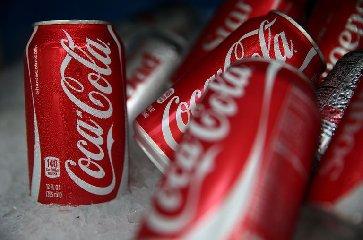 http://www.ragusanews.com//immagini_articoli/19-01-2018/andria-verme-lattina-coca-cola-ricoverata-bambina-anni-240.jpg