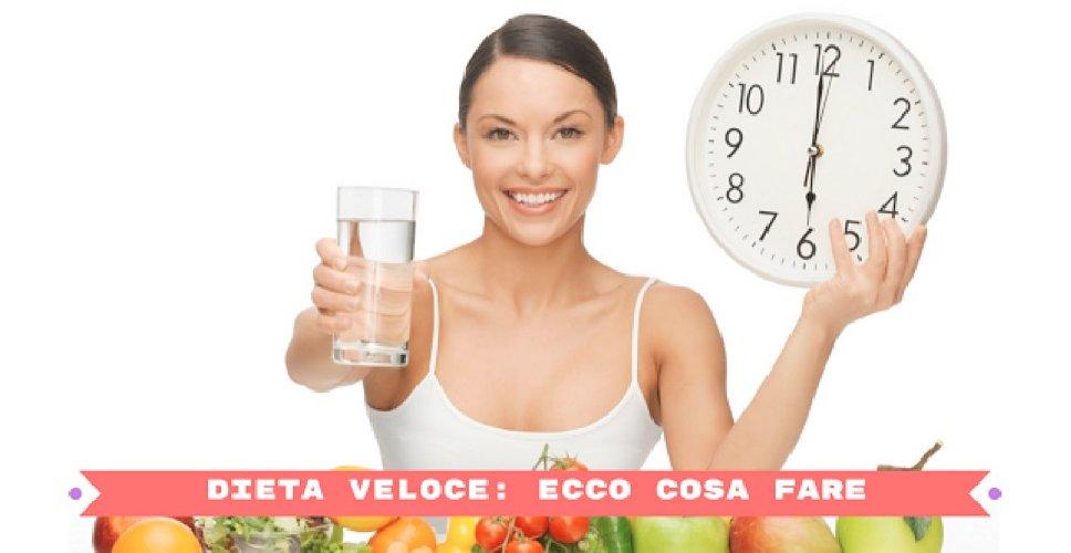 https://www.ragusanews.com//immagini_articoli/19-01-2018/diete-veloci-500.jpg
