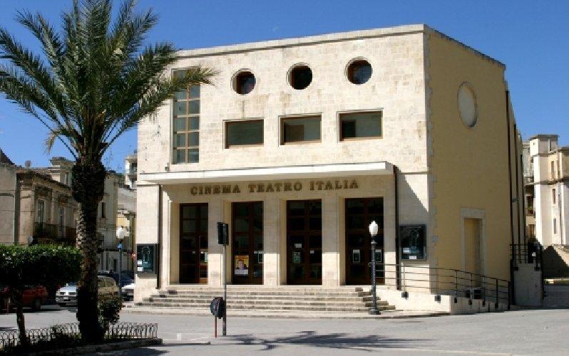 https://www.ragusanews.com//immagini_articoli/19-01-2018/scicli-stagione-cine-teatro-italia-500.jpg