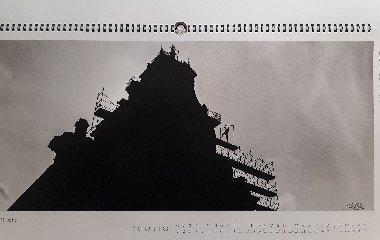 https://www.ragusanews.com//immagini_articoli/19-01-2019/1547908633-calendario-sicilia-moderna-contemporanea-1-240.jpg