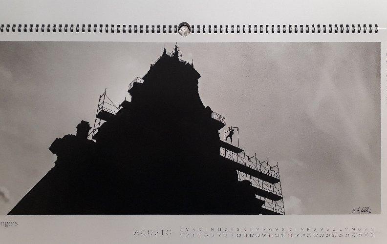 https://www.ragusanews.com//immagini_articoli/19-01-2019/1547908633-calendario-sicilia-moderna-contemporanea-1-500.jpg