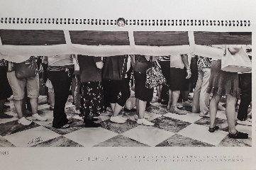 https://www.ragusanews.com//immagini_articoli/19-01-2019/1547908754-calendario-sicilia-moderna-contemporanea-1-240.jpg