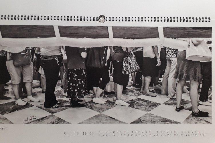 https://www.ragusanews.com//immagini_articoli/19-01-2019/1547908754-calendario-sicilia-moderna-contemporanea-1-500.jpg