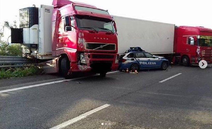 https://www.ragusanews.com//immagini_articoli/19-01-2019/33enne-comisano-indagato-incidente-costato-vita-500.jpg