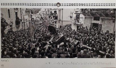 https://www.ragusanews.com//immagini_articoli/19-01-2019/calendario-sicilia-moderna-contemporanea-240.jpg
