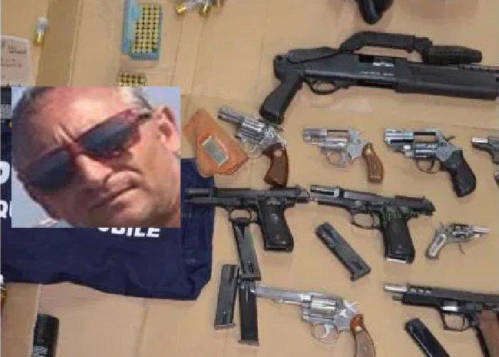 https://www.ragusanews.com//immagini_articoli/19-01-2020/4-anni-all-uomo-che-teneva-le-armi-garage-500.jpg