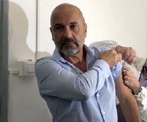 https://www.ragusanews.com//immagini_articoli/19-01-2020/concorso-medico-arriva-primo-ma-aliquo-sceglie-il-secondo-240.jpg