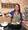 https://www.ragusanews.com//immagini_articoli/19-01-2020/due-chiacchiere-in-cucina-con-sonia-peronaci-100.jpg