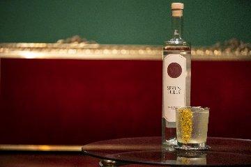 https://www.ragusanews.com//immagini_articoli/19-01-2020/fellini-compie-100-anni-e-diventa-un-drink-240.jpg