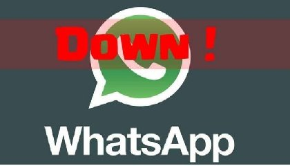 https://www.ragusanews.com//immagini_articoli/19-01-2020/whatsapp-down-lapp-non-funziona-240.jpg
