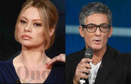 https://www.ragusanews.com//immagini_articoli/19-01-2021/anna-falchi-e-fiorello-spunta-la-verita-sulla-fine-del-loro-amore-280.jpg