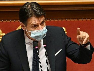 https://www.ragusanews.com//immagini_articoli/19-01-2021/conte-ha-la-fiducia-con-156-voti-280.jpg