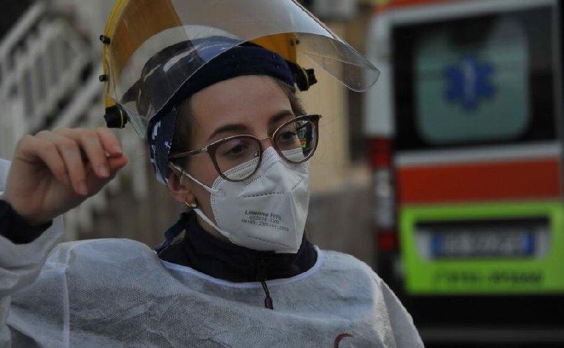 https://www.ragusanews.com//immagini_articoli/19-01-2021/covid-188-i-morti-nel-ragusano-500.jpg