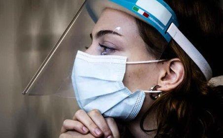 https://www.ragusanews.com//immagini_articoli/19-01-2021/covid-italia-bollettino-oggi-19-gennaio-10-497-contagi-e-603-morti-280.jpg