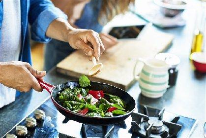 https://www.ragusanews.com//immagini_articoli/19-01-2021/dieta-per-dimagrire-lo-schema-settimanale-ti-fa-perdere-peso-280.jpg