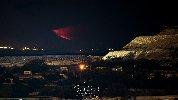 https://www.ragusanews.com//immagini_articoli/19-01-2021/l-eruzione-etna-si-e-vista-anche-da-malta-100.jpg