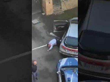 https://www.ragusanews.com//immagini_articoli/19-01-2021/roma-sparatoria-a-san-pietro-poliziotto-e-malvivente-feriti-video-280.jpg
