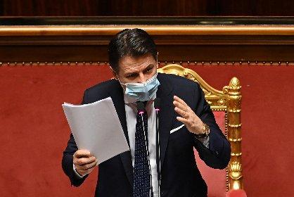 https://www.ragusanews.com//immagini_articoli/19-01-2021/senato-conte-ha-154-voti-280.jpg