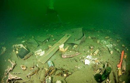 https://www.ragusanews.com//immagini_articoli/19-01-2021/stretto-di-messina-record-mondiale-di-rifiuti-sul-fondale-marino-280.jpg