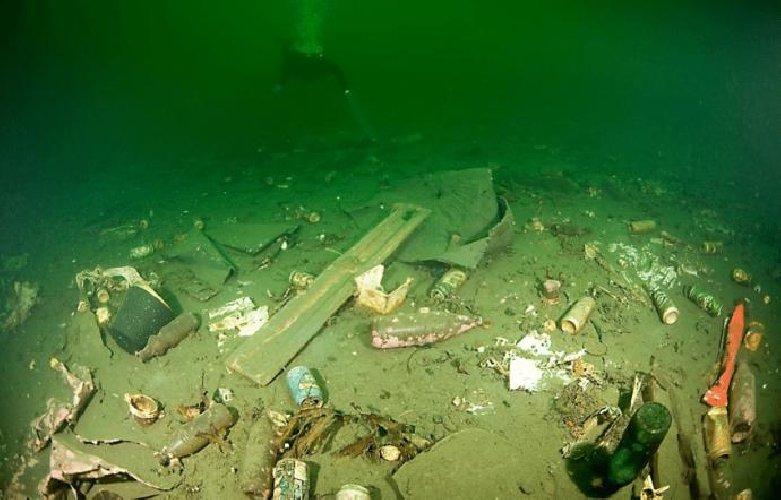 https://www.ragusanews.com//immagini_articoli/19-01-2021/stretto-di-messina-record-mondiale-di-rifiuti-sul-fondale-marino-500.jpg