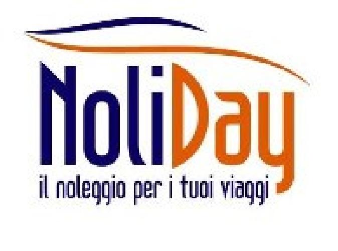 https://www.ragusanews.com//immagini_articoli/19-02-2009/noliday-autonoleggio-low-cost-500.jpg
