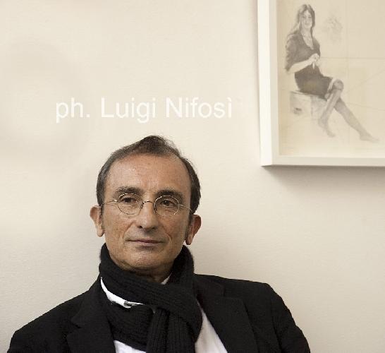 https://www.ragusanews.com//immagini_articoli/19-02-2014/marco-steiner-il-corvo-di-pietra-un-romanzo-di-formazione-per-corto-maltese-500.jpg