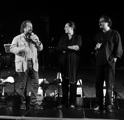 http://www.ragusanews.com//immagini_articoli/19-02-2014/truthful-in-teatro-a-ragusa-500.jpg