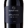 http://www.ragusanews.com//immagini_articoli/19-02-2016/wine-spectator-i-4-migliori-vini-siciliani-100.jpg