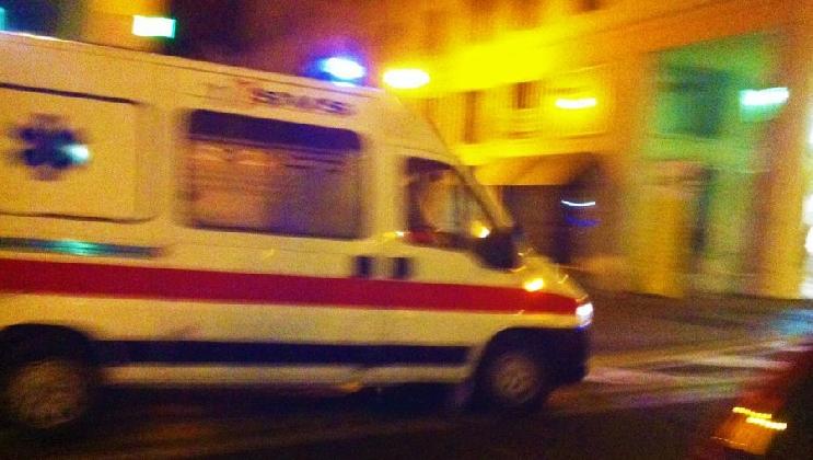 http://www.ragusanews.com//immagini_articoli/19-02-2017/pisa-studentessa-ragusana-investita-pericolo-vita-420.jpg