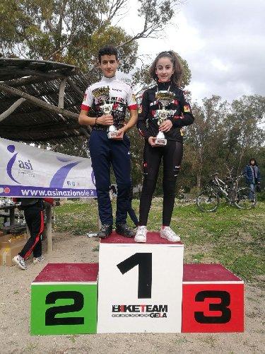 https://www.ragusanews.com//immagini_articoli/19-02-2018/bike-stefano-ferlito-giulia-dierna-primi-campionato-siciliano-500.jpg