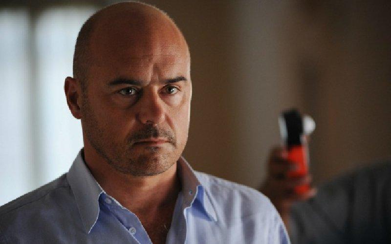 Il Commissario Montalbano, Amore è il nuovo episodio: lunedì 19 febbraio