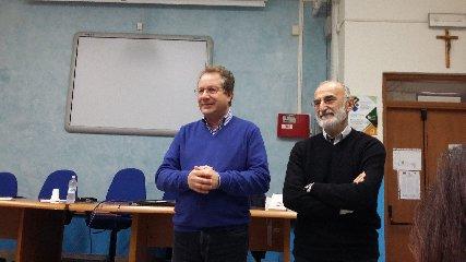 http://www.ragusanews.com//immagini_articoli/19-02-2018/critico-letterario-giovanni-tesio-istituto-curcio-ispica-240.jpg