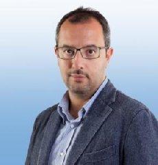 https://www.ragusanews.com//immagini_articoli/19-02-2018/maurizio-tumino-candida-sindaco-ragusa-240.jpg