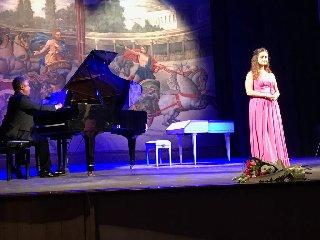 http://www.ragusanews.com//immagini_articoli/19-02-2018/modica-concerto-inaugurale-associazione-mozart-italia-240.jpg