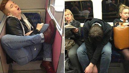 https://www.ragusanews.com//immagini_articoli/19-02-2018/perdita-sonno-causare-danni-permanenti-cervello-240.jpg