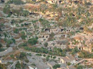 https://www.ragusanews.com//immagini_articoli/19-02-2019/assessore-tusa-scicli-21esimo-parco-archeologico-siciliano-240.jpg