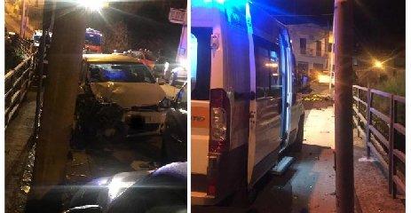 https://www.ragusanews.com//immagini_articoli/19-02-2019/giovani-sono-morti-incidente-noto-240.jpg
