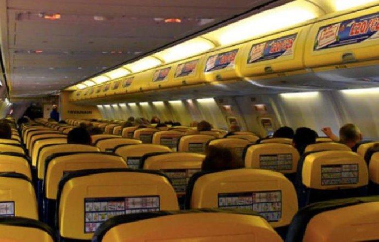 https://www.ragusanews.com//immagini_articoli/19-02-2020/aereo-costretto-ad-atterraggio-di-emergenza-a-catania-500.jpg
