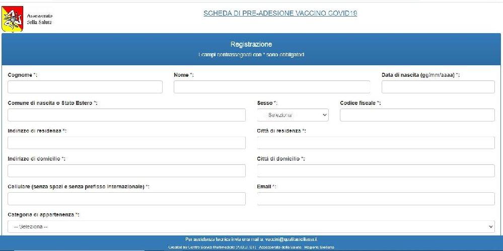 https://www.ragusanews.com//immagini_articoli/19-02-2021/covid-vaccinarsi-in-sicilia-la-guida-domande-e-risposte-500.jpg
