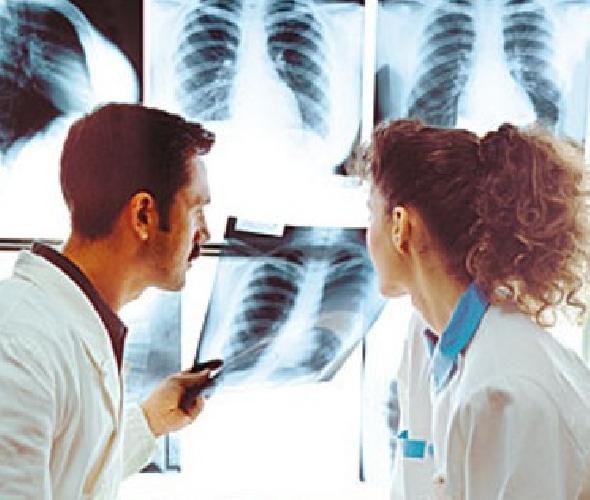 https://www.ragusanews.com//immagini_articoli/19-03-2011/lon-ammatuna-sulla-limitazione-di-attivita-della-radiologia-al-busacca-500.jpg