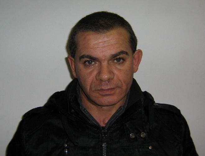 http://www.ragusanews.com//immagini_articoli/19-03-2014/droga-arrestato-piero-giudice-500.jpg
