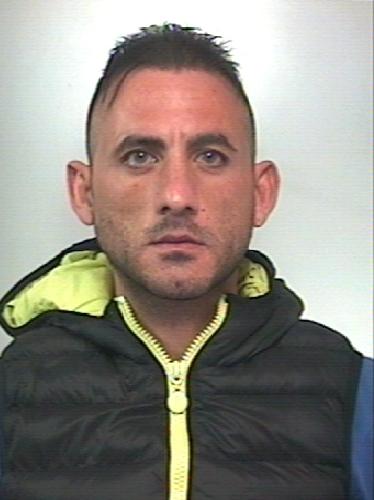 http://www.ragusanews.com//immagini_articoli/19-03-2014/evasione-nuovo-arresto-per-sciortino-500.jpg