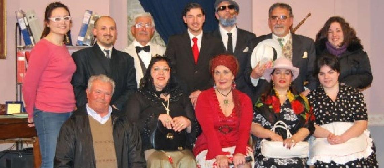 http://www.ragusanews.com//immagini_articoli/19-03-2014/il-cortile-della-pace-in-teatro-a-ragusa-500.jpg
