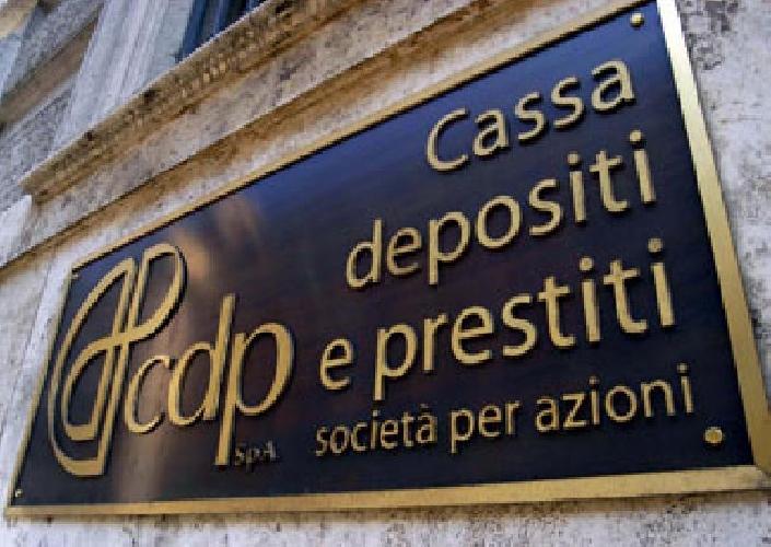http://www.ragusanews.com//immagini_articoli/19-03-2014/la-cassa-depositi-e-prestiti-chiede-6-milioni-di-euro-indietro-a-ispica-500.jpg