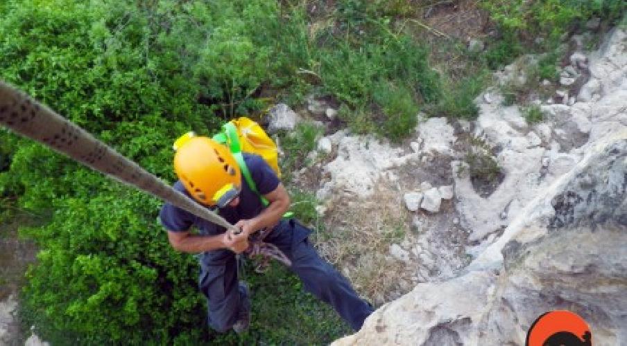 https://www.ragusanews.com//immagini_articoli/19-03-2014/un-corso-di-speleologia-a-ragusa-500.jpg