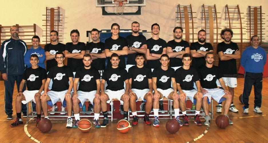 https://www.ragusanews.com//immagini_articoli/19-03-2015/basket-ciavorella-batte-vittoria-500.jpg