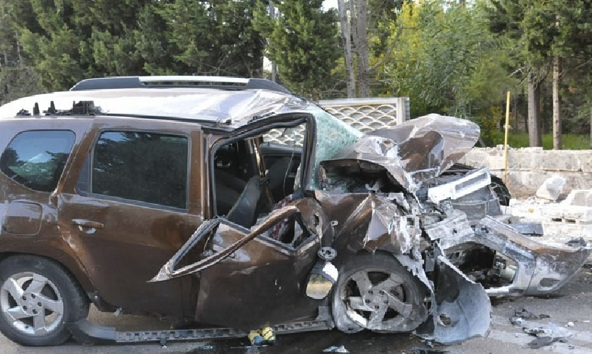 https://www.ragusanews.com//immagini_articoli/19-03-2015/incidente-feriti-tre-modicani-500.jpg